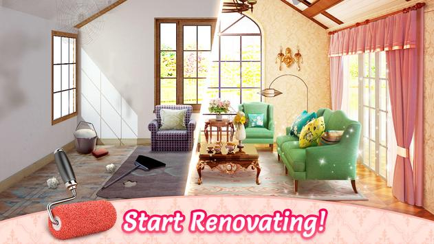 Download My Home 1.0.253 APK File for Android