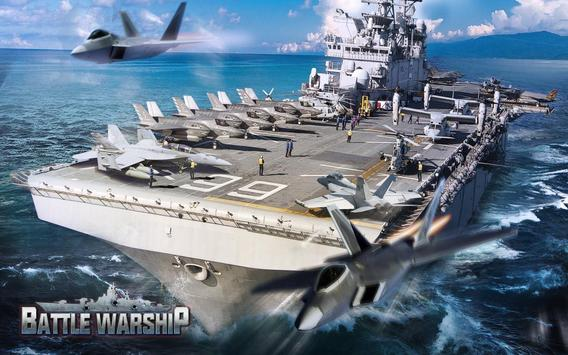 Download Battle Warship 1.4.7.0 APK File for Android
