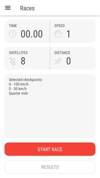 Download Speed Logic Lite 6.8 APK File for Android