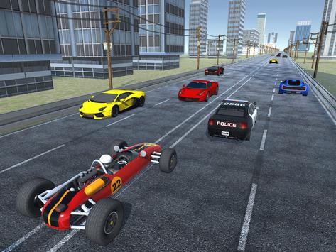 Download Real Car Racing : Infinity Games 0.1 APK File for Android