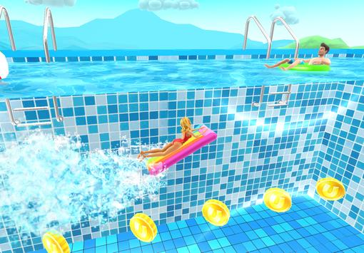 Download Uphill Rush Racing 4.3.11 APK File for Android