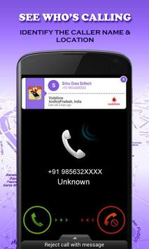 Download Mobile Number Locator 7.8.0 APK File for Android