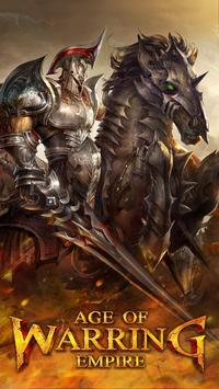 Download Age of Warring Empire 2.5.86 APK File for Android