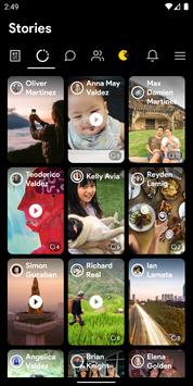 Download NoSeen for Facebook - Anonymous 3.5.2 APK File for Android