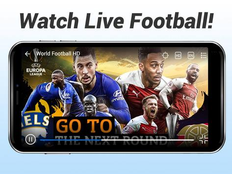 Download StarTimes 5.27.1 APK File for Android