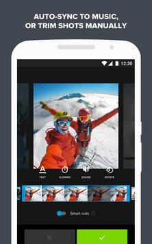 Download Quik 5.0.7.4057-000c9d4b4 APK File for Android