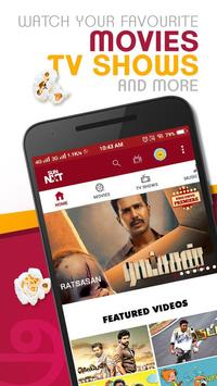 Download Sun NXT 2.1.86-5 APK File for Android