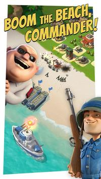 Download Boom Beach 40.77 APK File for Android