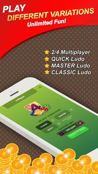 Download Ludo STAR : 2017 (New) 1.0.30 APK File for Android