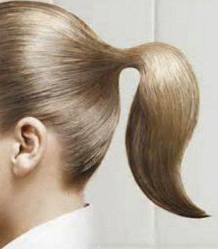 Download 100 Women Hairstyle Trends 7.0 APK File for Android