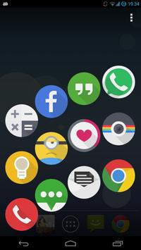 Download Slide Launcher 3.4 APK File for Android