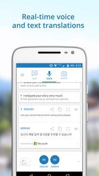 Download Translate Platinum 5.2 APK File for Android