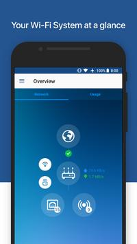 Download DS router 1.2.7 APK File for Android