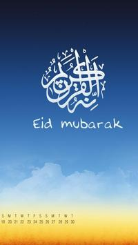 Download Eid Mubarak Wallpapers HD 1.1.0 APK File for Android