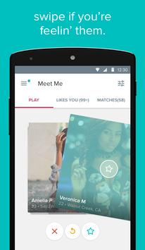 Download Tagged 9.27.0 APK File for Android