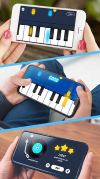 Download Piano fun - Magic Music 0.9.15 APK File for Android