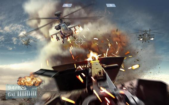 Download Invasion: Modern Empire 1.40.10 APK File for Android