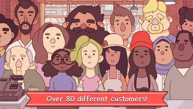 Download Good Pizza, Great Pizza 3.3.0 APK File for Android