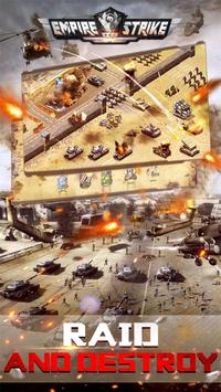 Download Empire Strike-Modern Warlords 1.0.4 APK File for Android
