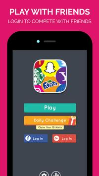 Download Guess the Logo: Ultimate Quiz 1.5.1 APK File for Android
