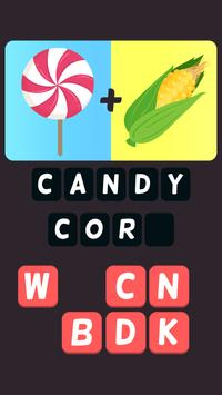 Download 2 Pics Quiz: Guess the Word 1.5.3 APK File for Android
