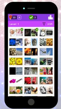 Download 2 Pics 1 Song Quiz 1.5.3 APK File for Android