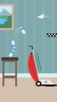 Download Impossible Bottle Flip 1.10 APK File for Android
