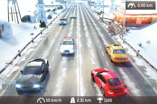 Download Traffic: Illegal & Fast Highway Racing 5 1.91 APK File for Android
