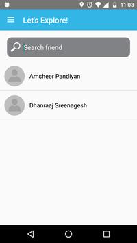 Download Chat for Pokemon Go - GruChat 1.0 APK File for Android