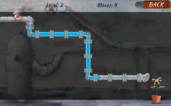 Download Plumber 2 1.6.3 APK File for Android
