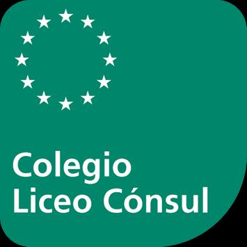 Download Colegio Liceo Cónsul 6.3.5 APK File for Android