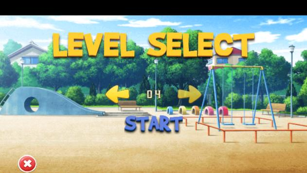 Download Temple Dorae Run 2017 1.0 APK File for Android