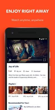 Download WeTV Dramas, Films & More 2.7.0.5682 APK File for Android