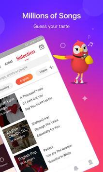 Download WeSing Sing Karaoke & Free Videoke Recorder 5.13.7.434 APK File for Android