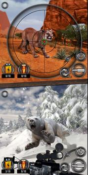 Download Wild Hunt:Sport Hunting Games. Hunter & Shooter 3D 1.338 APK File for Android