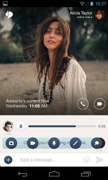 Download Couple - Relationship App 1.8.0 APK File for Android