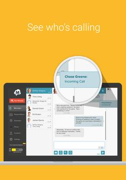 Download SMS Text Messaging -PC Texting 15.49 APK File for Android