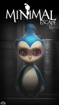 Download Minimal Escape 19 APK File for Android