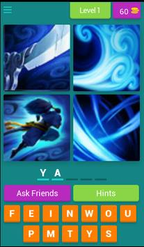 Download Quiz of Legends Guess The Champion Trivia 3.1.6z APK File for Android