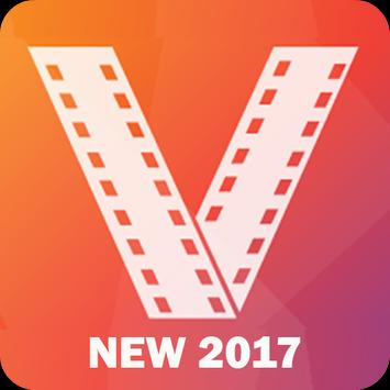 Download ViaMade Video Downloader Guide 1.0 APK File for Android