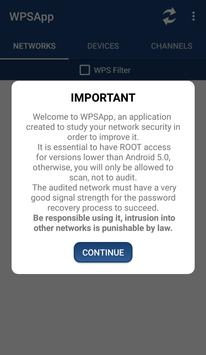 Download WPSApp 1.6.44 APK File for Android