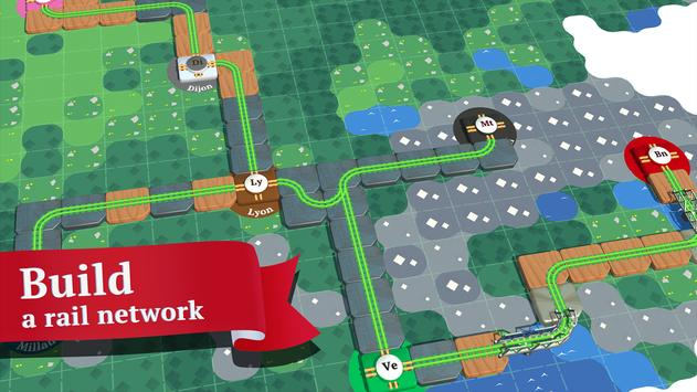 Download Train Conductor World 17.2.16082 APK File for Android