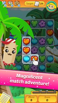 Download Pop Voyage 1.19 APK File for Android
