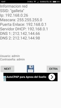 Download Router Key Generator 3.0.0 APK File for Android