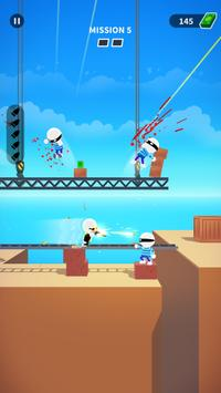 Download Johnny Trigger 1.6.4 APK File for Android