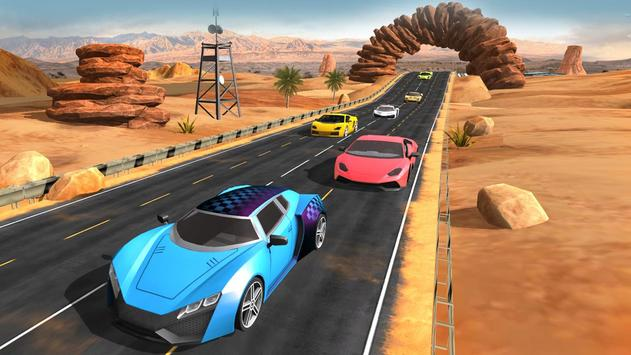 Download Desert Racing 2018 3.2 APK File for Android