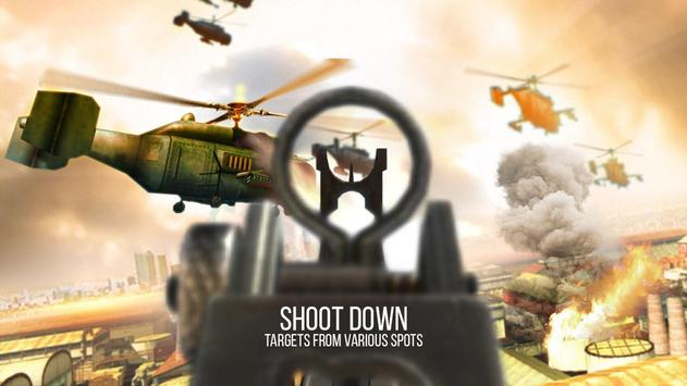 Download Mission Counter Attack 1.0.3 APK File for Android