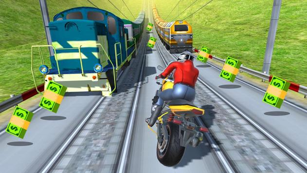 Download Subway Rider - Train Rush 2.9 APK File for Android