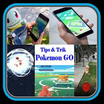 Download Tips Pokemon GO 1.0 APK File for Android