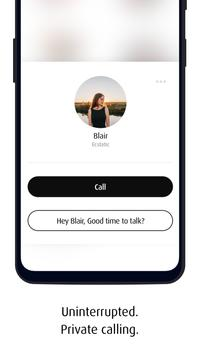 Download tlkn — Free HD calls 2.1.0 APK File for Android